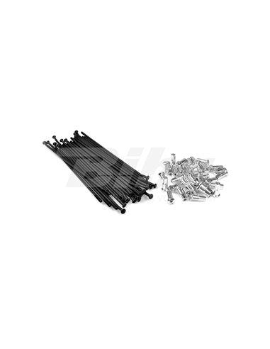 EBC Pastilhas de freio sinterizadas Traseira FA208R
