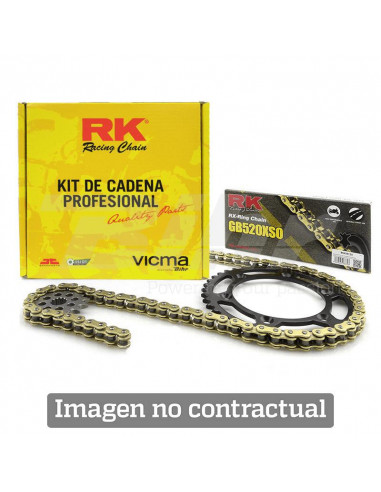 Racetech Protetor de Amortecedor Traseiro KTM SX / SXF 1993-06