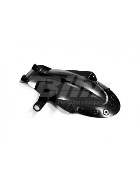 Sunstar Works-Z MotoCross Staiinless Steal Rear Sprocket 8-3547