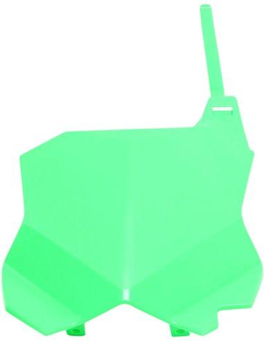 Protecções de braço oscilante Apico Montesa 4RT 2005-2018