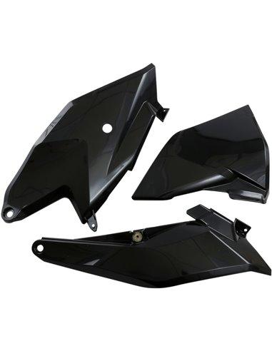 Protecção de tampa de embraiagem Apico Beta Evo 2009-2017