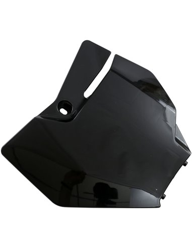 Clutch and Waterpump Cover Protectors Apico Gas Gas 2002-2018