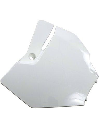 Protecção de tampa Ignição Apico Beta Evo 2009-2014