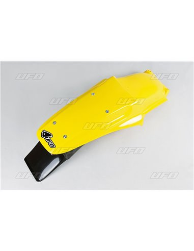 Seatcover Selle Dalla Valle Racing Blue