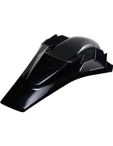 Coroa dianteira Moto Master 520 KTM 6101211