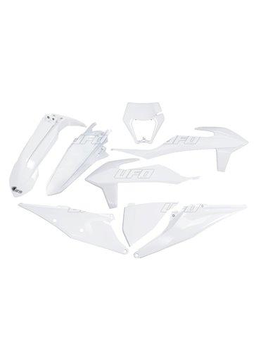 Coroa traseira Moto Master KTM 620272244