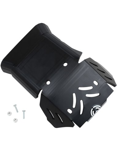 Kit de reparo do carburador para Honda CR 250 1999-1900