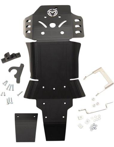 Moose Racing Carburetor Repair Kit Yamaha YZF 450 2003-04