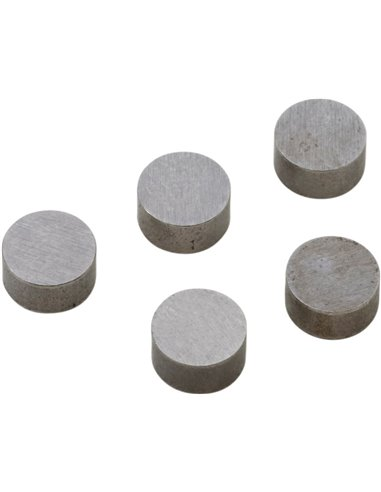 Chaîne JT 520 X1R (Joints Toriques) 116/124 Maillons