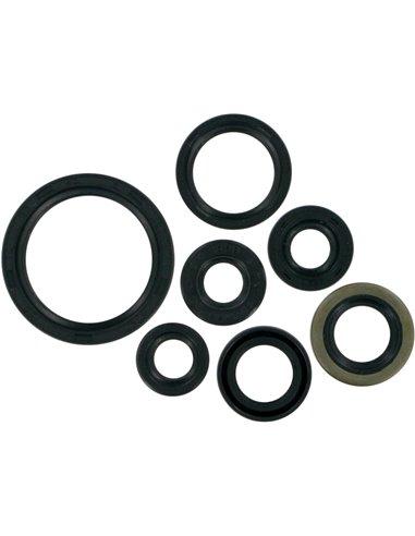 All Balls Kit Réparation Biellettes pour GAS GAS 27-1118