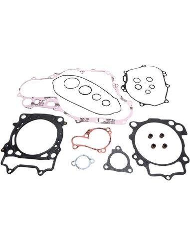 Athena P400485850116 Kit Juntas Motor