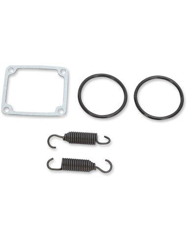 Moose Racing Kit Réparation Carburateur Honda XR 650R 2000-06