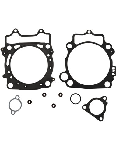 Moose Racing Carburetor Repair Kit KTM 250 SXF 2005-10