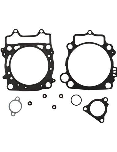 Reparo Carburador Kit KTM 250 SXF 2005-10