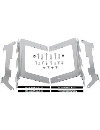 Blackbird Sticker Kit fits Honda CRF250R 2010 2011 2012 2013