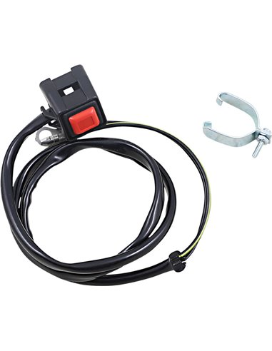 Moose Kill Switch Rm Moose Racing Hp 688-8802