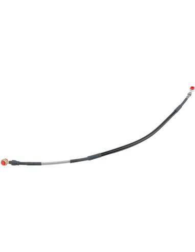 Line Brk Ss Rr-Rm125/250 Moose Racing Hp S01-2-026/P