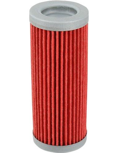 Oil Filter Ktm Hf652