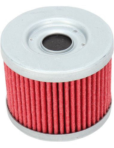 Oil Filter Hiflofiltro HF575