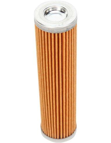 Filter Oil Beta 350/520 Hf631