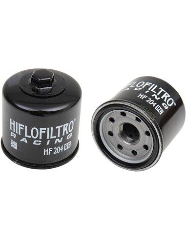Oil Filter Hf204 Racing Hf204Rc