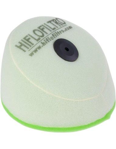 Air Filter Hiflo-Foam Hon Hff1011
