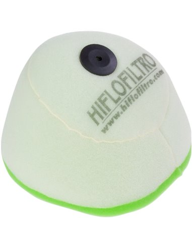Air Filter Hiflo-Foam Hon Hff1012