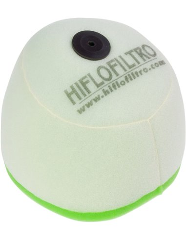 Filtre à air Hiflofiltro HFF1013