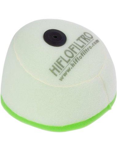 Air Filter Hiflo-Foam Hon Hff1014