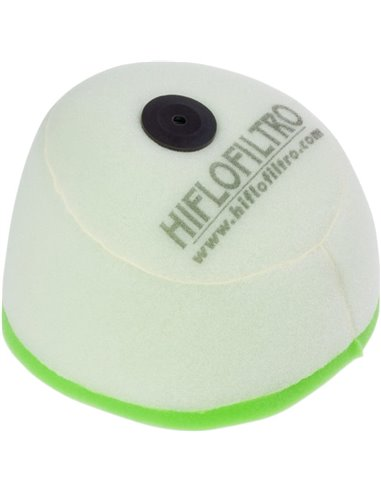 Hiflofiltro Air Filter HFF1014