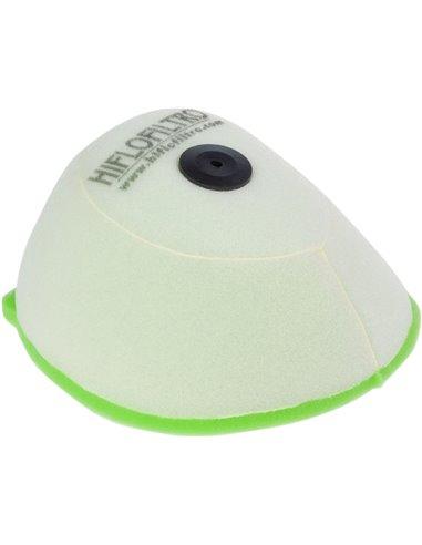 Hiflofiltro Air Filter HFF1016