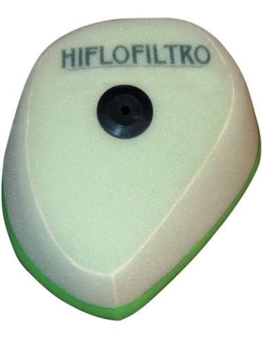 Air Filter Hiflo-Foam Hon Hff1018