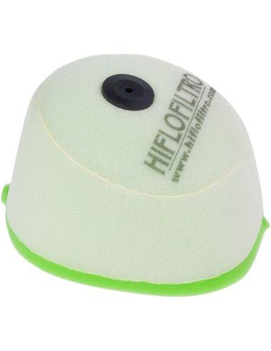 Hiflofiltro Air Filter HFF2011