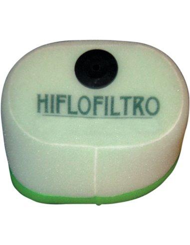 Filtro de ar Hiflofiltro HFF2014