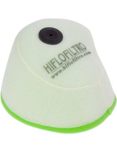 Filtro de ar Hiflofiltro HFF2015