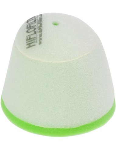 Filtre à air Hiflofiltro HFF3011