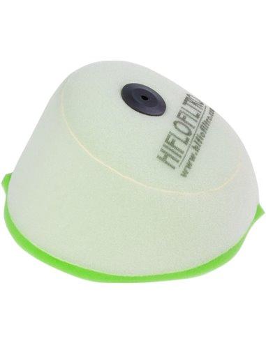 Filtre à air Hiflofiltro HFF3012