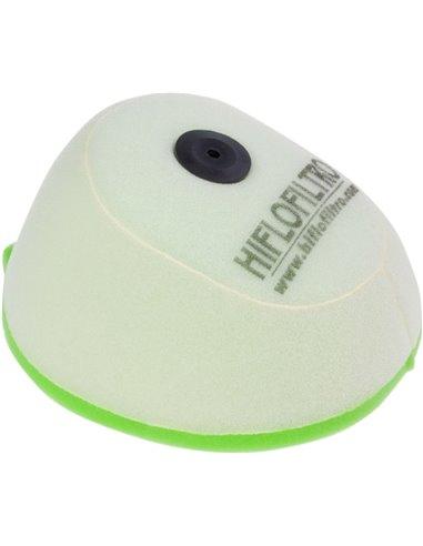 Air Filter Hiflo-Foam Suz Hff3013