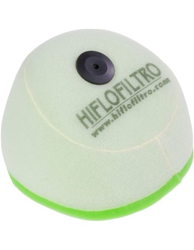 Filtro de ar Hiflofiltro HFF3014