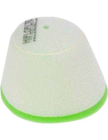 Air Filter Hiflo-Foam Yam Hff4013