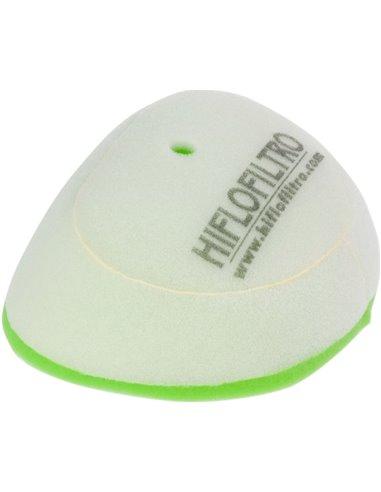 Air Filter Hiflo-Foam Yam Hff4014