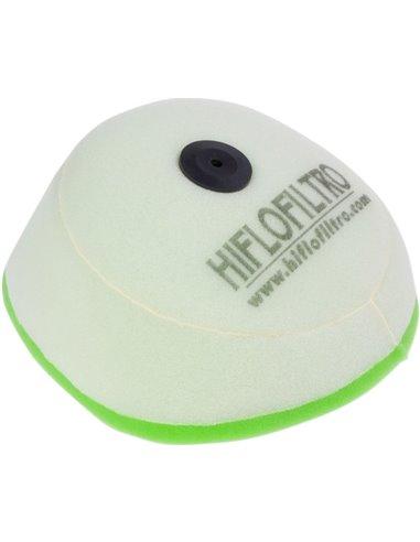 Air Filter Hiflo-Foam Ktm Hff5012