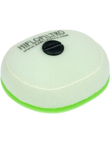 Air Filter Hiflo-Foam Ktm Hff5014