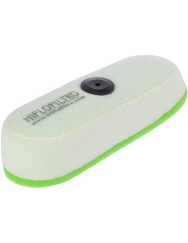 Air Filter Hiflo-Foam Hus Hff6011