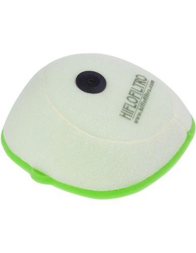 Filter Air Ktm 07 Hff5016