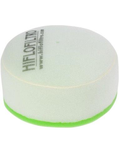 Filtro de ar Hiflofiltro HFF2019