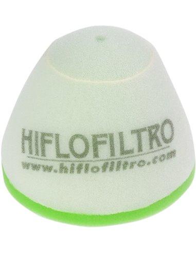 Hiflofiltro Air Filter HFF4017