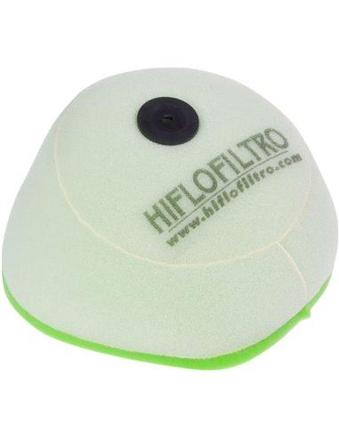 Filtro de ar Hiflofiltro HFF2020