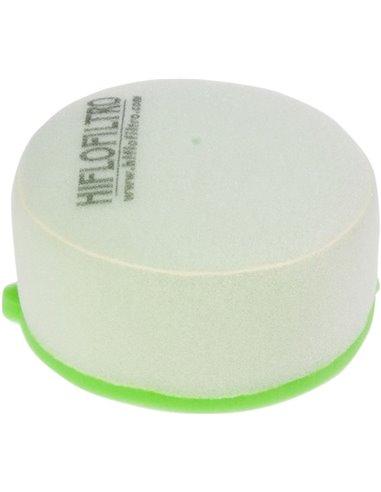 Filtre d'Aire Hiflofiltro HFF2023
