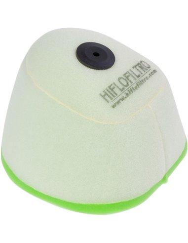 Filtro de ar Hiflofiltro HFF3019